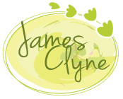 James Clyne